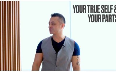 Your True Self & Your Sub-Personalities: How to Get to Know Your Many Inner Parts