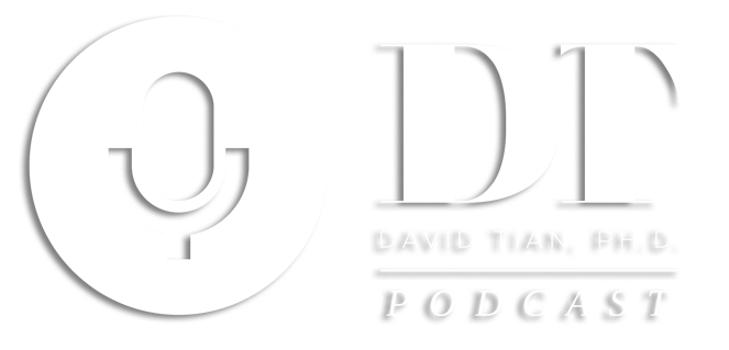 DTPHD PODCAST