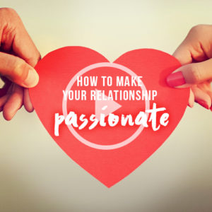 Get Access To Your Complimentary Dating & Relationships Video Courses Here