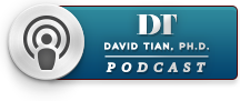"""You are a Hotel"": A Powerful Metaphor for Dating and Relationship Success 